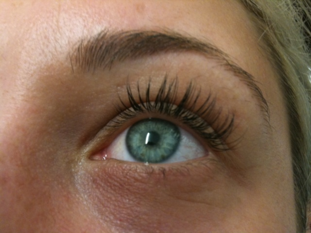 Lashoutbeauty Eyelash Extension After B 5 Lash Out Beauty